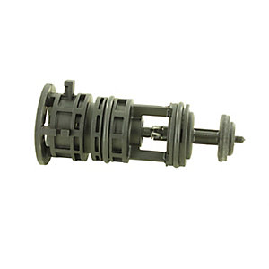 Baxi 720778601 3 Way Valve Cartridge