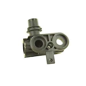 Ferroli 39830560 Manifold Domestic Cold Water/Plate Return