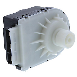 Vokera - 10025304 - Motorised Valve
