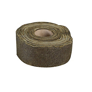 Denso Synthetic Fibre Tape 10m x 50mm 8101102