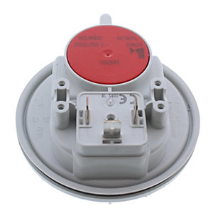 Alpha 1.012849 Pressure Switch Air
