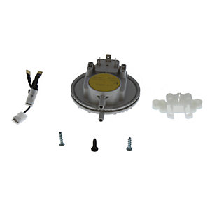 Baxi 5137531 Air Pressure Switchreplacement Kit He (Huba)