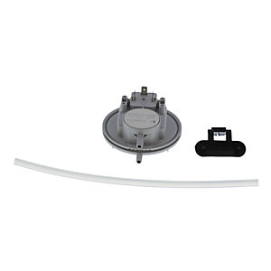 Biasi BI1036102 24kW Air Pressureswitch