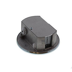Hamworthy 747146295 Pressure Switch C6045D1043