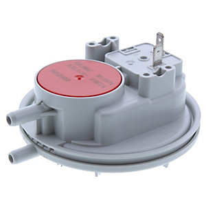Morco MCB2105 Air Pressure Switch