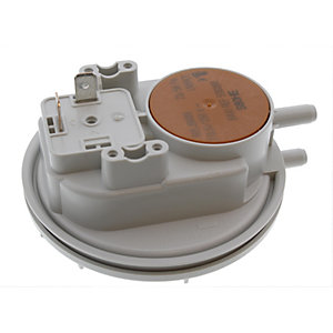 Potterton 5110393 Air Pressure Switchsuprima 80HE