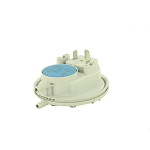 Vokera 10020889 Grey Pressure Switch