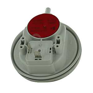 Worcester Bosch 87161165430 Air Pressure Switch