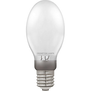 Crompton GES Elliptical High Output SON Light Bulb - 150W 2000K
