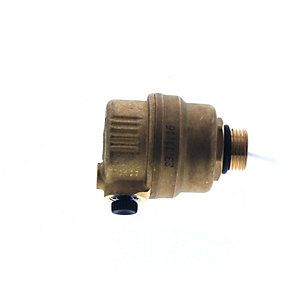 Ariston 571639 Automatic Air Releasevalve