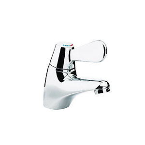 AKW Thermostatic Mixer Tap