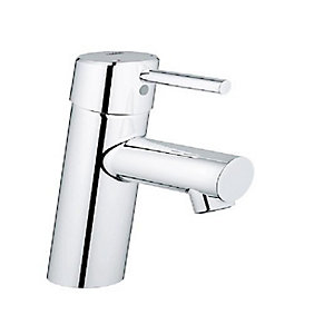 GROHE Concetto Basin Mixer Tap 1/2""