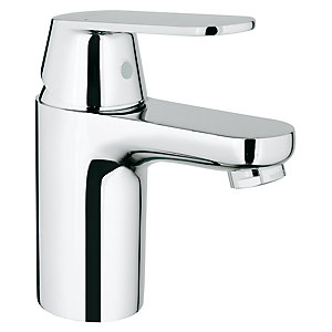 Grohe Eurosmart Cosmo Basin Mixer Tap