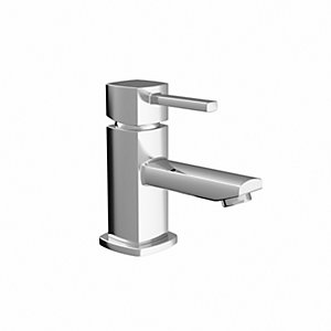 iflo Reno Mini Basin Mixer Tap