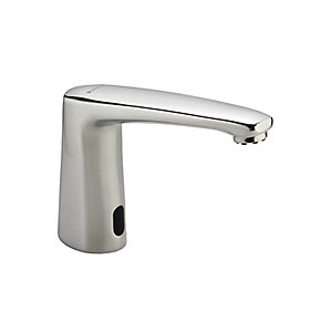 Cistermiser Novatap Infrared Basin Spout Mains Or Batt Options