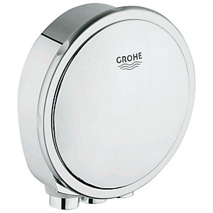 Grohe Talentofill Trim Inlet Pop Up And Waste System 19952000
