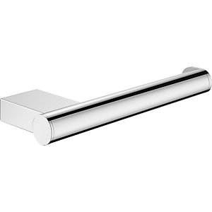 Crosswater Mpro Toilet Roll Holder Chrome