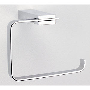 iflo Marlow Toilet Roll Holder