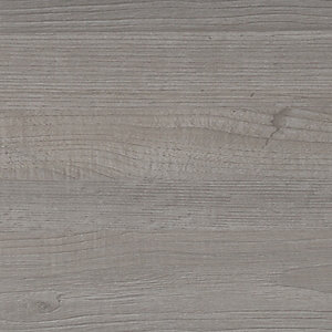 Sottini Ideal Standard Tonic II Worktop 1000mm Wood Light Grey R4323FE