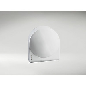 Baxi Outdoor Weather Sensor (Wired) for Baxi EcoBlue & EcoBlue Advance
