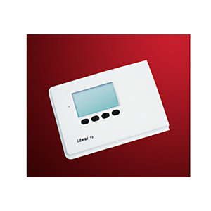 IDEAL ELEC TIMER KIT 7 DAY VOGUE COMBI