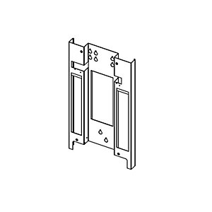 Keston 355005 Stand Off Bracket (For All Combi & System Boilers)