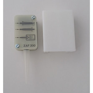 Viessmann Weather Compensation Outdoor Sensor & DHW Demand Box