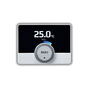 Baxi uSense Smart Room Thermostat