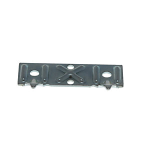 Ariston 570341 'H'eater Wall 'H'anging Bracket
