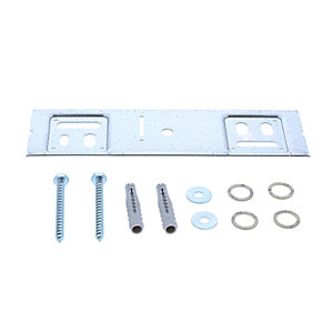 Vaillant 0020005547 Installation Kit 117419