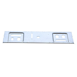 Vaillant 180987 Wall Bracket 'S'upport