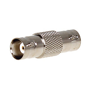 Esp Cab-bnc Cable Connector for Cctv Cameras