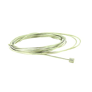 Kinder 150-13590 Control Cable 1mm
