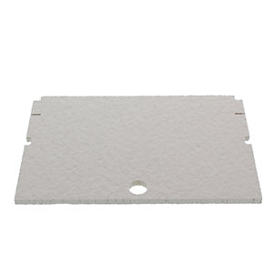 Ariston Panel (Insulation Front) 995995