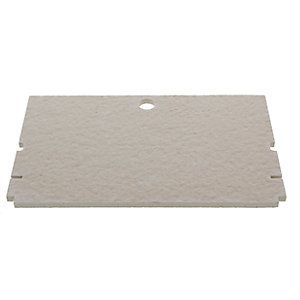 Ariston Panel (Insulation Front) 995996