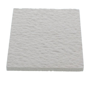 Ariston Panel (Insulation Rh Lhside) 992199