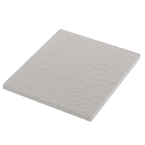 Ariston Panel (Insulation Side) 998639