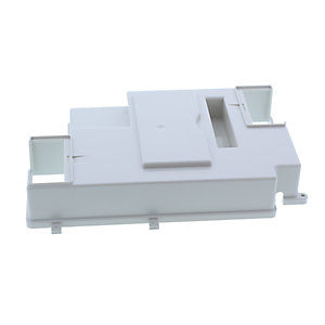 Baxi 248088 Electrical Box Cover