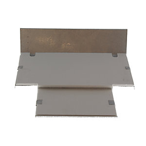 Baxi Insulation Panel Assembly 100352