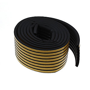 Bro 720539401 Seal for Front Casing 10m