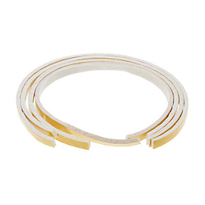Glow-worm 2000801327 Case Seal Pack