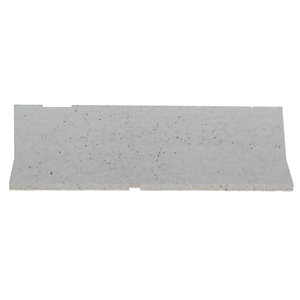 Vaillant Insulation - Front 075871