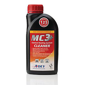 Adey MC3+ Cleaner 500ml CH1-03-01670