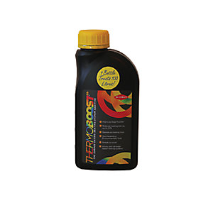 Thermoboost Energy Saving Additive 500ml 001