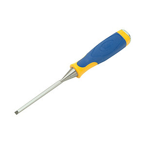 Irwin Marples Woodworking Chisel 1 inch