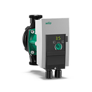Wilo Yonos Maxo  25/0,5-10 Circulating Pump