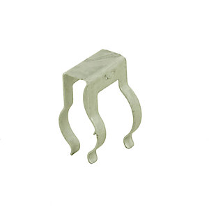 Baxi 248023 Metallic Clip (Heat Exchanger)