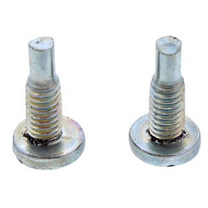 Ideal 175656 Front Panel Screws