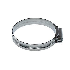 Keston C17225001 Exhaust Tube Clamp