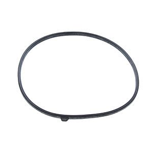 Ravenheat 0014gUA11025/0 Gasket Ht Ex Cover Assembly - Low Nox